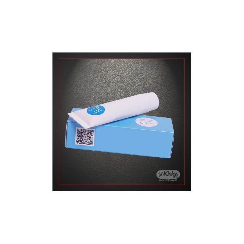 Kamagra Oral Jelly (Sildenafil 100mg) CGS-027
