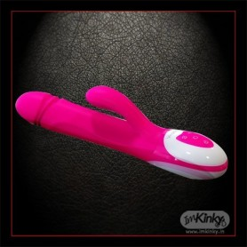 Wave Massager LXV-022