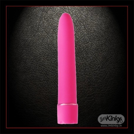 Satisfied Vibe Luxury Vibrator LXV-004