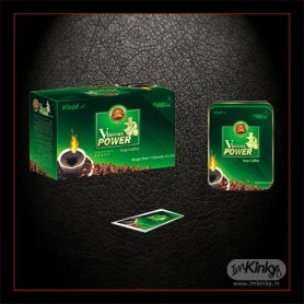 V-max Power Coffee Only For Male HSP-002