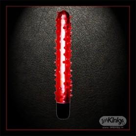 Fluorescent beads stick AD-008