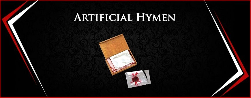 Sex Toys In Kheda | Restore Your Lost Virginity With Artificial Hymen