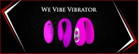Sex Toys In Dehradun | Best We Vibe Vibrator For Women Now Available Here