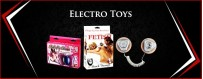 Sex Toys In Noida | Buy Top Quality Electro Sextoys For Girls From Us