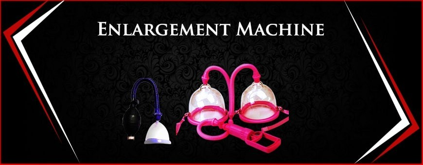 Sex Toys In Botad | Buy Breast Enlargement Machine For Women Online