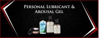 Buy Personal Lubricant & Arousal Gel For For Male & Female In Amritsar