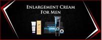 Buy Penis Enlargement Cream & Sex Toys For Men At Low Price In Meerut