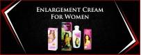Sex Toys In Ambaji | Buy Breast Enlargement Cream For Women Online