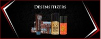 Buy Genital Desensitizers & Sex Toys For Male Available In Vadodara