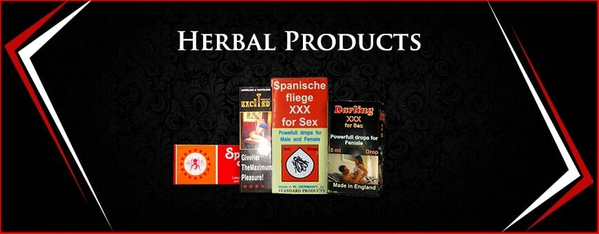 Branded Herbal Sexy Products And Sex Toys Available In Bhubaneswar