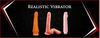 Buy Dildo Vibrator Sex Toys For Women Online In Gorakhpur