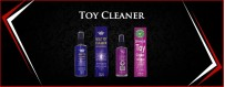 Buy Best Toy Cleaner At Cheapest Rate Available In Tiruchirappalli
