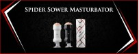 Sex Toys In Sonitpur | Get Top Spider Sower Masturbator From Our Store