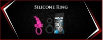 Buy Cock Ring Online Sex Toys At Low Rate In Jamshedpur