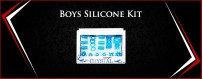 Exciting Boys Sex Kit And Toys Available In Thiruvananthapuram