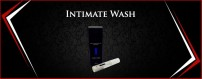 Cleanse The Intimate Areas With Intimate Wash
