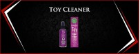 Sex Toys In Mandawa | Use Toy Cleaner To Avoid Bacterial Infection